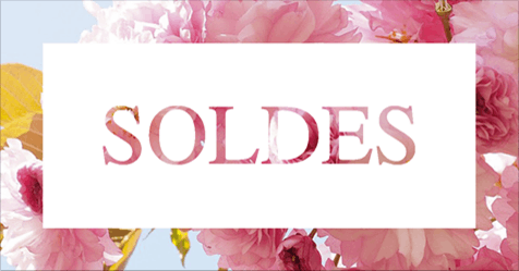 Placedestendances – les soldes du Printemps – Dealabs
