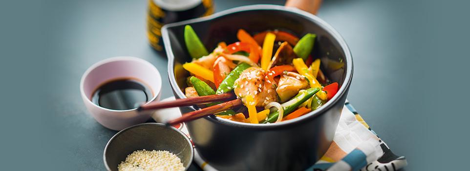 picard – plats préparés surgelés – Dealabs