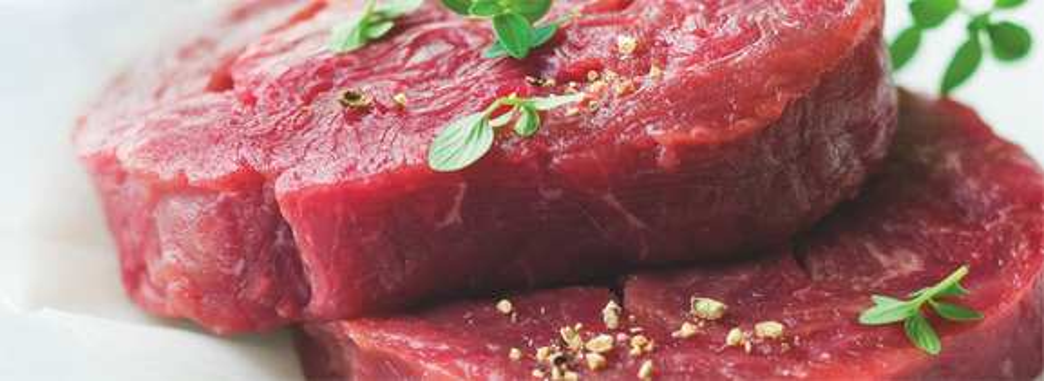 picard – viande surgelée – Dealabs