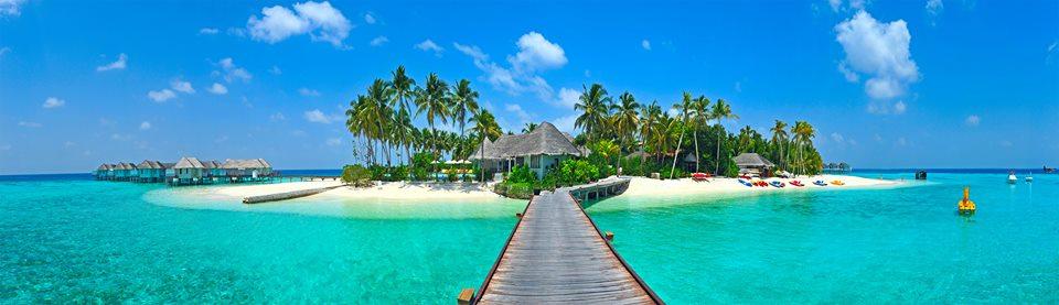 promovacances – séjours et vacances pas cher – Dealabs
