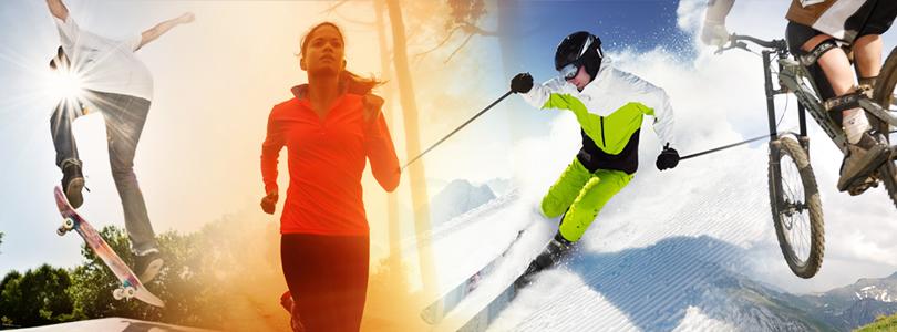 go sport – magasin de sport pas cher – Dealabs