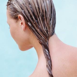 beautyst – soins des cheveux – Dealabs