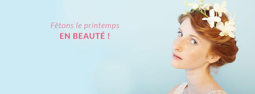 beautyst – produits de beauté pas cher – Dealabs