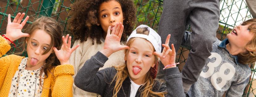 Tape à l'œil – mode pour enfants pas cher – Dealabs