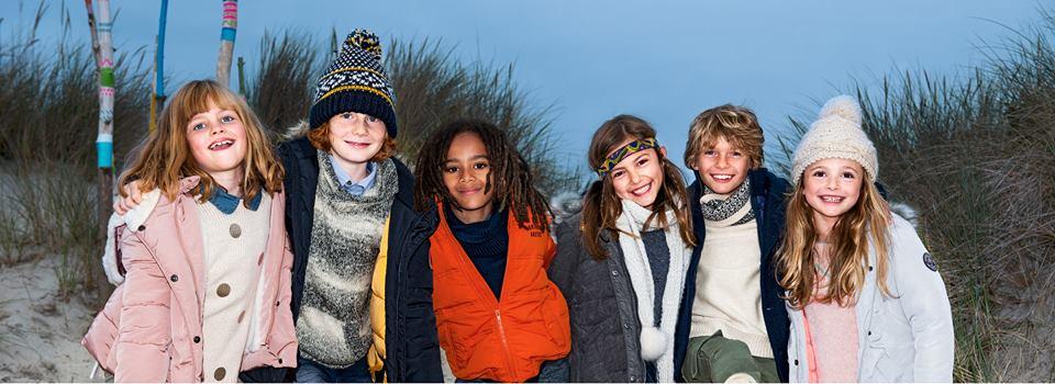 Tape à l'œil – vêtements enfants pas cher – Dealabs