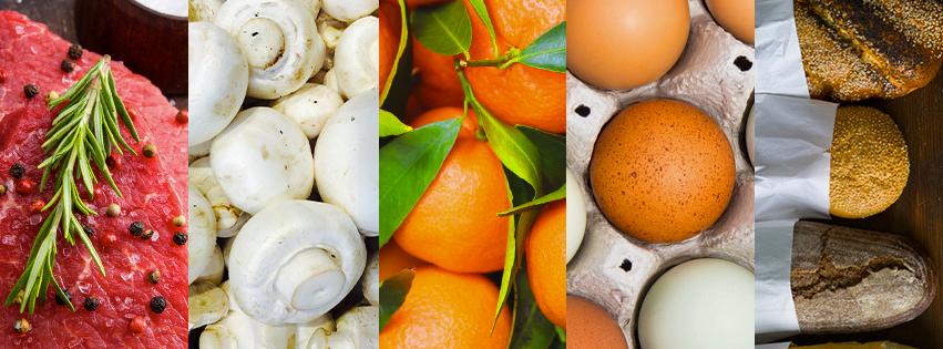 intermarché – vos courses alimentaires pas cher – Dealabs