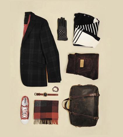menlook – mode pour homme pas cher – Dealabs