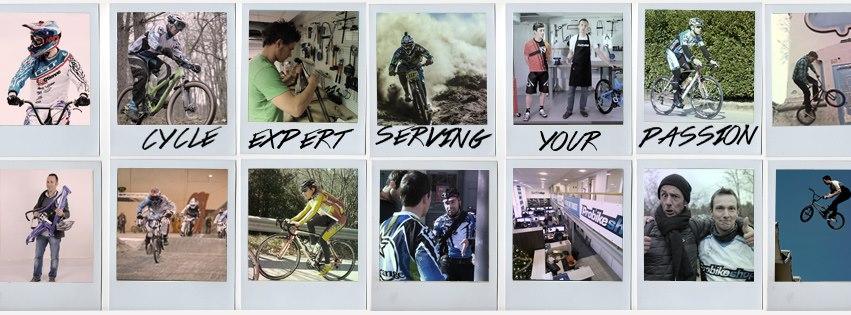probikeshop – les experts cyclisme – Dealabs