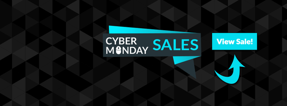 funstock digital – cyber monday – Dealabs