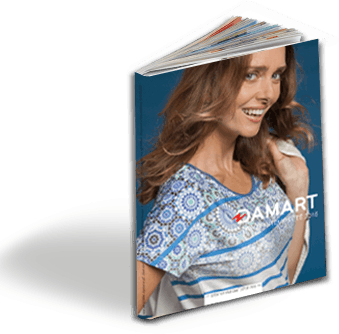 Damart – sous-vêtements en thermolactyl pas cher – Dealabs