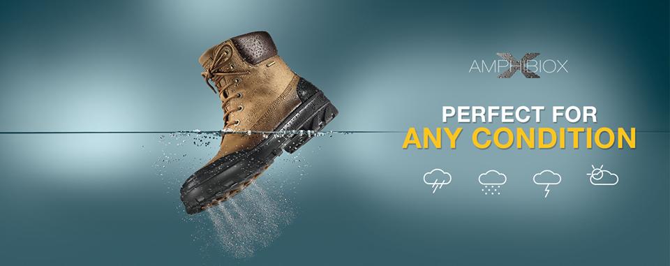 Geox – promo et réducs sur les chaussures – Dealabs