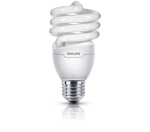Philips – ampoules pas cher – Dealabs