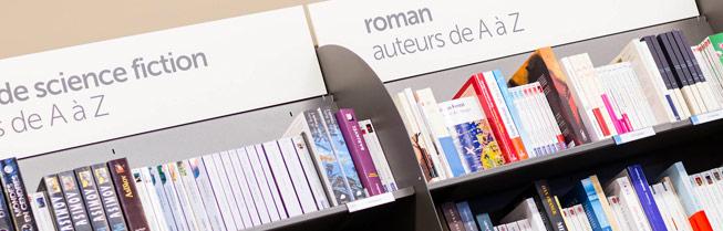 Cultura – promotions sur la culture – Dealabs