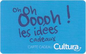 Cultura – Soldes et promos loisirs – Dealabs