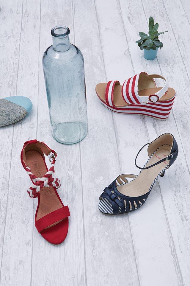 La Halle – promos sur les vêtements et les chaussures – Dealabs