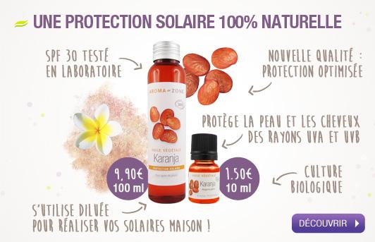 Aroma-Zone – cosmétiques naturelles pas cher – Dealabs
