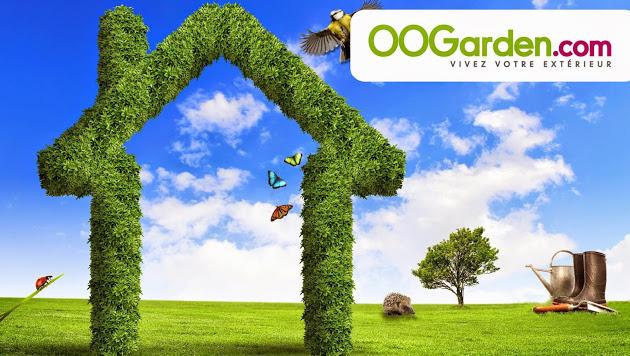 OOGarden – Jardin pas cher – Dealabs
