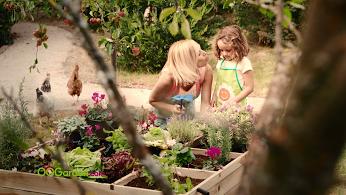 OOGarden – Tout pour le jardin en promo – Dealabs