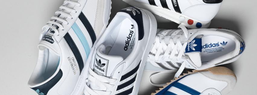 MandMDirect – Sneakers et sportswear pas cher – Dealabs