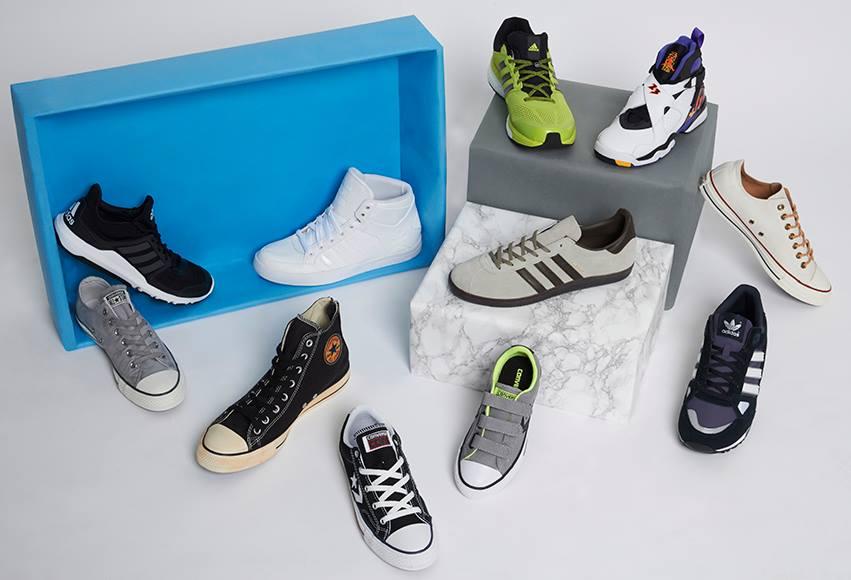MandMDirect – Chaussures pas cher – Dealabs