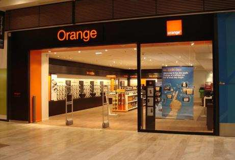 orange – boutique téléphonie et internet – Dealabs