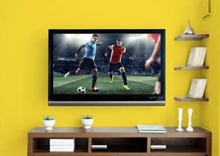 orange – la TV par orange – Dealabs