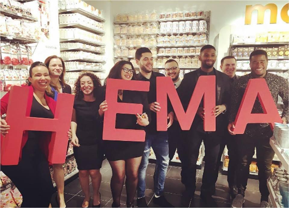 hema – des petits prix en magasin – Dealabs