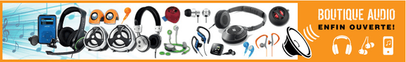 zoombits – matériel audio pas cher – Dealabs
