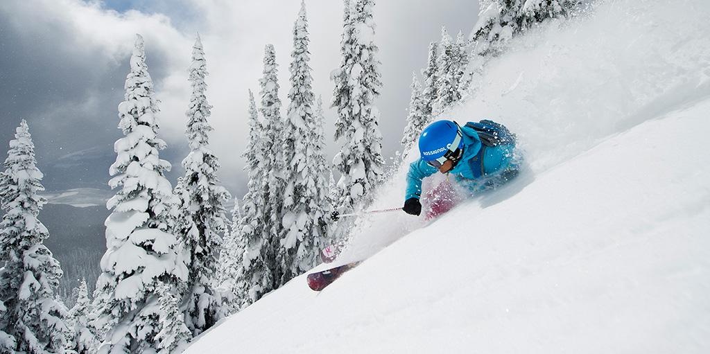ekosport – matériel de ski pas cher – Dealabs