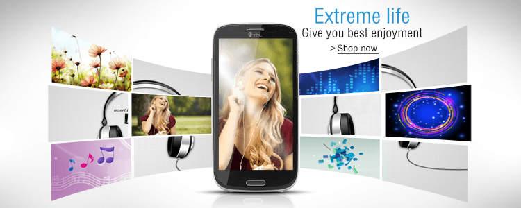 fasttech – achat de téléphones pas cher – Dealabs