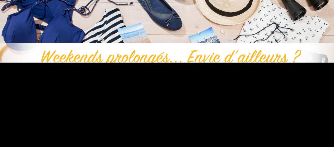 Camaieu – Robes et shorts d'été pas cher – Dealabs