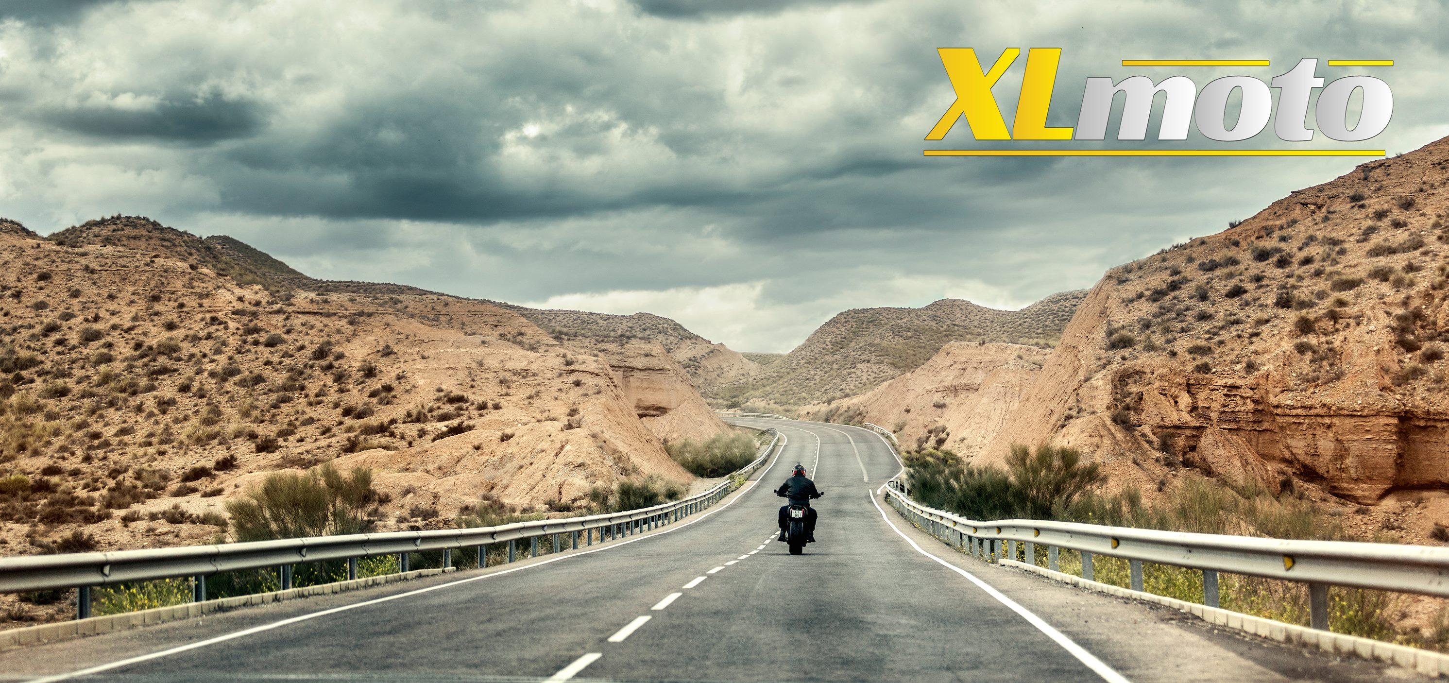 XLmoto – équipement moto et motard pas cher – Dealabs