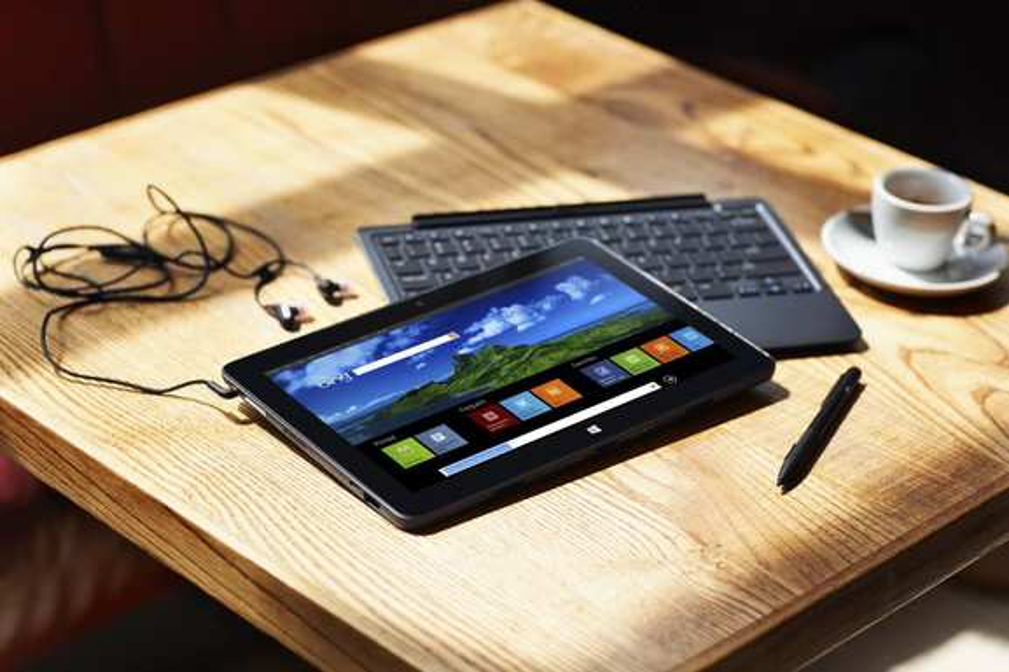 Dell – ordinateurs ultra-portables et tablettes – Dealabs