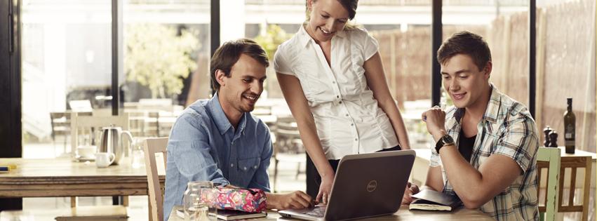 Dell – PC portable pas cher – Dealabs