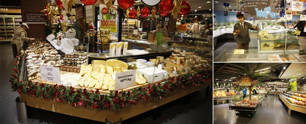 Géant Casino – Supermarché hypermarché pas cher – Dealabs