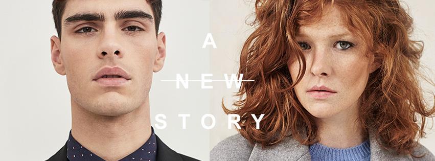 IKKS – collections mode française pas cher – Dealabs