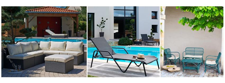 Atylia – mobilier de jardin pas cher – Dealabs