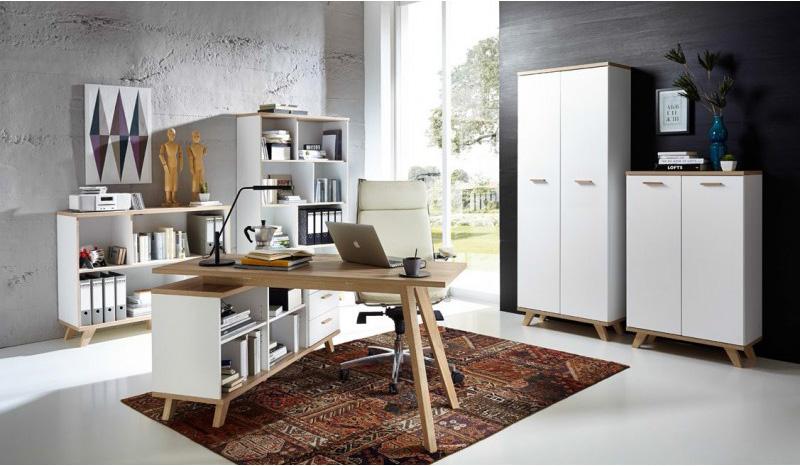 Atylia – mobilier design pour bureau – Dealabs