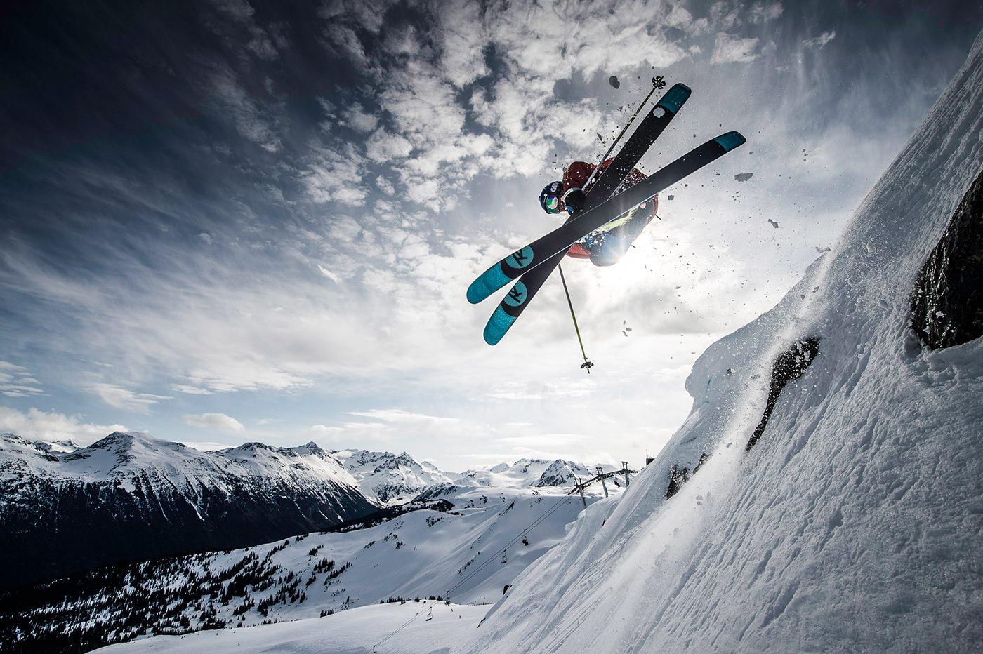 Snowleader – équipement de ski pas cher et reblochon fermier – Dealabs