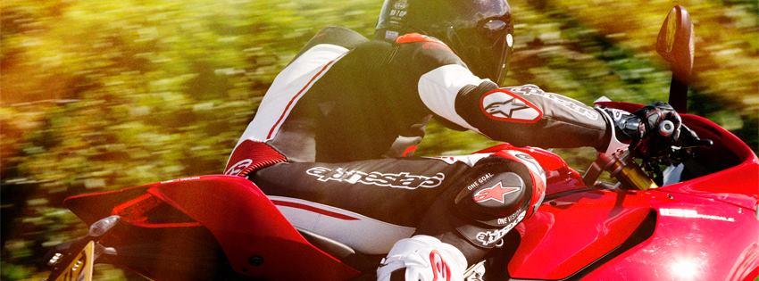 Mcom Moto – Équipement moto pas cher – Dealabs