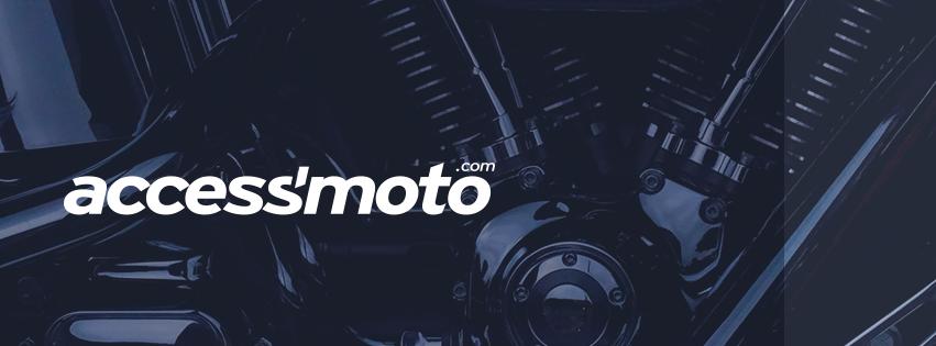 Access Moto – pièces pour moteur, entretien et équipement moto pas cher – Dealabs