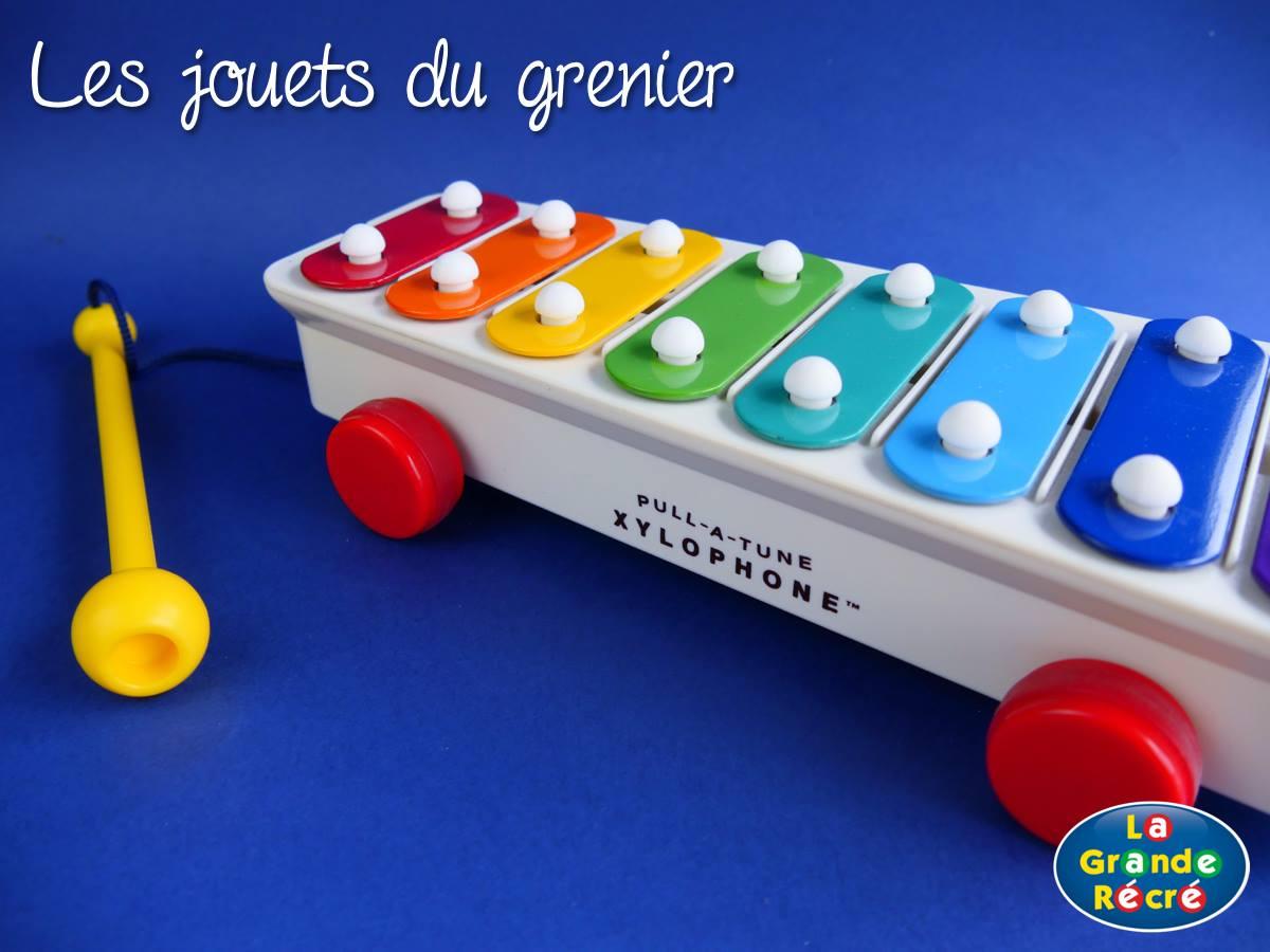 La Grande Récré – jouets pas cher – Dealabs