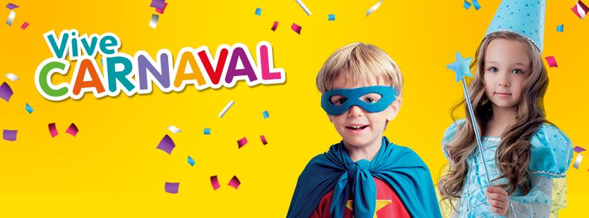 La Grande Récré – déguisement de carnaval – Dealabs