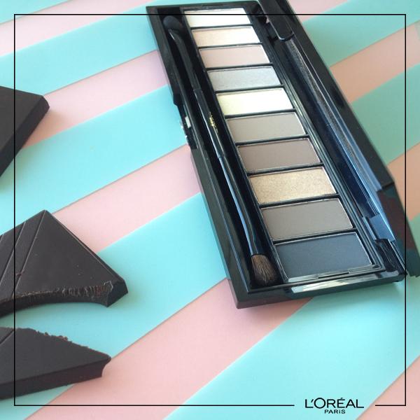 L'Oréal – Maquillage pas cher – Dealabs