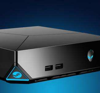 steam – la steam machine – Dealabs