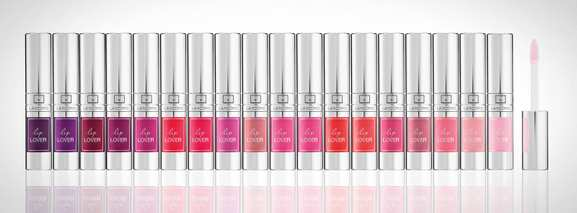 Lancôme – Le gloss lip lover – Dealabs
