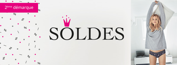 Princesse Tam-Tam – Soldes et promotions – Dealabs