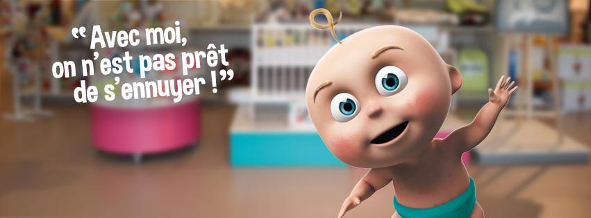 Bébé9 – Équipement pour bébé pas cher – Dealabs