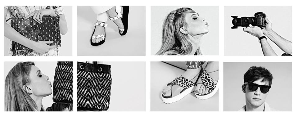 Texto – Chaussures, sacs et accessoires pas cher – Dealabs