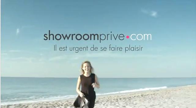 showroomprivé – réductions sur les marques – Dealabs